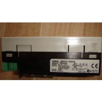 OMRON PLC C200HG-CPU43-E