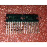 TDA8356    ST   ZIP  全新原装