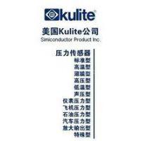 进口KULITE土壤应力传感器