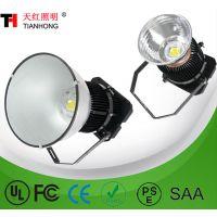 用于工地塔吊机的LED探照灯