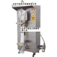 液体自动包装机 型号:YSJX6-YSDY-500库号:M345837