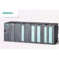 西门子10A电源6ES7307-1KA02-0AA0模块