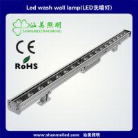 LED洗墙灯什么品牌好