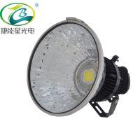大功率LED投射灯200W/IP65/CE和ROHS认证