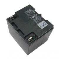 panasonic LC-QA06200TP电瓶蓄电池 6V200AH电池