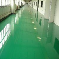 河源工业地板漆哪家好?