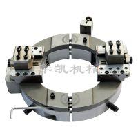电动管子坡口机 OCE-830电动管子坡口机