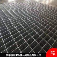 苏州平台齿形钢格栅板江苏工厂齿形防滑钢格栅板厂家直销