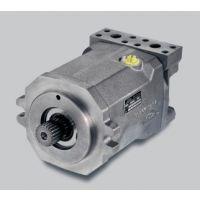 供应液压油泵林德HMF02系列维修