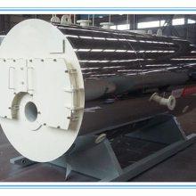 河南永兴锅炉集团环保高效CWNS0.7-95/70燃油气常压热水锅炉环保局指定各规格型号齐全质优价廉
