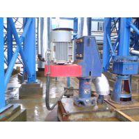 科盛牌YZ20-8型立式液下渣浆泵