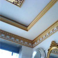 酒店玻璃钢装饰线条 天花吊顶装饰线条