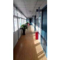 彩钢板房价格、彩钢板房、华达钢结构