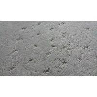 河南郑州渗透型混凝土密封固化剂效果显著保质保量