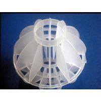 武穴市除炭或汽水分离器装置多面空心球,武穴市多面空心球填料