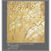 北京玻璃钢模型沙盘定制公司 沙盘模型定做公司