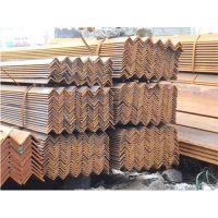 镀锌角钢厂家直销、开远镀锌角钢、金铂锣钢材