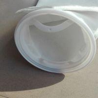 河南水过滤滤袋厂家直销 0.1u精密过滤滤袋 袋式过滤器配套过滤袋批发价格