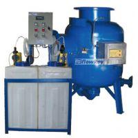菲洛克FLK全程综合水处理器