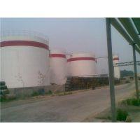 生物柴油设备,中型生物柴油设备,中之原