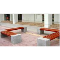 园林休闲椅椅铸铁,振兴园艺设计,园林休闲椅生产厂