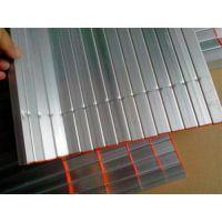 铝合金防护帘厂家、武汉铝合金防护帘、恩浩机床附件