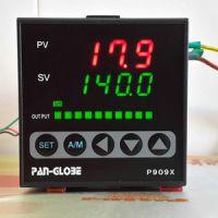 温控仪调节仪万兴鸿电子电水壶温控器