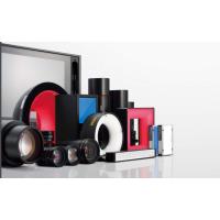 基恩士/keyence视觉系统配件微距镜头CA-LH12、CA-LH12G