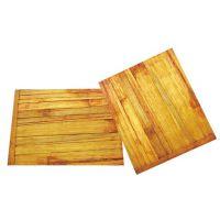 供应各种规格昊天品牌铁路轨下竹垫板