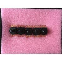 MP3V5050GC6T1恩智浦Freescale飞思卡尔自动凝血分析仪聚苯硫醚热缩压力传感器