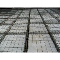 山东叠合箱钢筋混凝土剪力墙结构