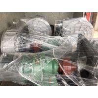 云南软管泵 水泥砂浆泵 涂料输送泵 KP软管泵