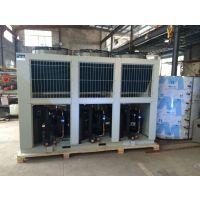 15吨 厂家直销 制冰机 商超用 淡水片冰机