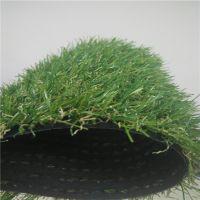 时宽休闲草皮,屋顶人造草坪,广州楼顶人工草,PE材质阳台塑料草坪