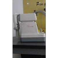 供应出售新缘FA-6100电脑验光仪(已售)
