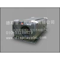 供应巴可灯泡XLM HD30|巴可XLM HD30大屏灯泡|巴可HD30灯泡报价|巴可灯泡供应商