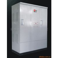 低压分线箱,户外电缆分支箱,优质供应厂家直销