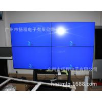 LG LD 470WUB2X2液晶拼接|IPS液晶拼接单元|液晶拼接墙商用