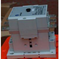 供应英格索兰空压机交流接触器 英格索兰交流接触器参数 英格索兰交流接触器价格
