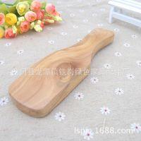 木质工艺手柄定做.刷柄滚筒.tt梳.钢丝刷木柄.丝印木柄刮刀Z1