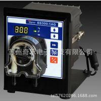 BS300-1AQ蠕动泵BS100-1AQ嵌入式蠕动泵