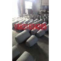 供应700号熔铜石墨坩埚厂家