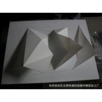 笔记本外壳打样 机器人打样 画三维图纸 汽车配件打样 CNC手板厂