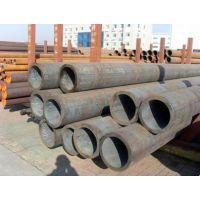 低价销售焊接钢管 700*18焊接钢管价格 聊城大口径焊管价格