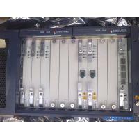 ZXMP S325