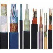 防腐耐高温计算机电缆