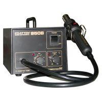 防静电拆焊台,热风拆焊台,AT850B