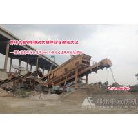 云南大理建筑垃圾制砖生产线报价,建筑垃圾制砖工艺流程