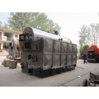 2吨燃煤常压热水锅炉/燃煤采暖洗浴锅炉