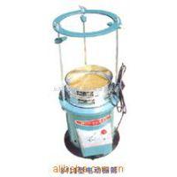 供应8411电动振筛机    厂家直销电动振筛机